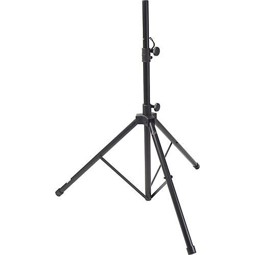 Proline LST2BK Speaker Stand
