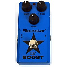 Blackstar LT Boost Effect Pedal