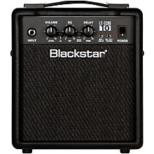 Blackstar LT-ECHO 10 10W Guitar Combo Amplifier