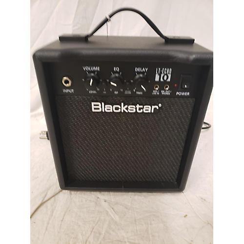 Blackstar LT-ECHO 10 Guitar Cabinet