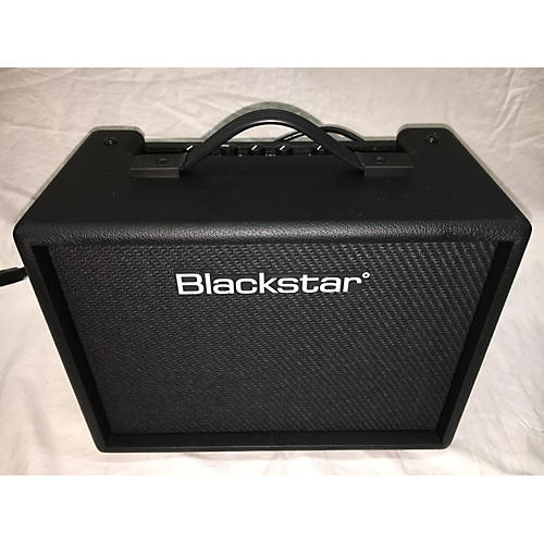 Blackstar LT ECHO 15 Guitar Cabinet