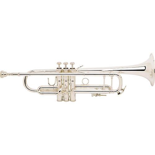 Bach LT180S43 Stradivarius Series Bb Trumpet
