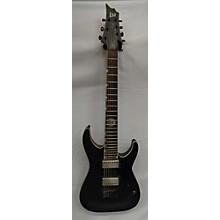 ESP LTD AJ-7 Electric Guitar