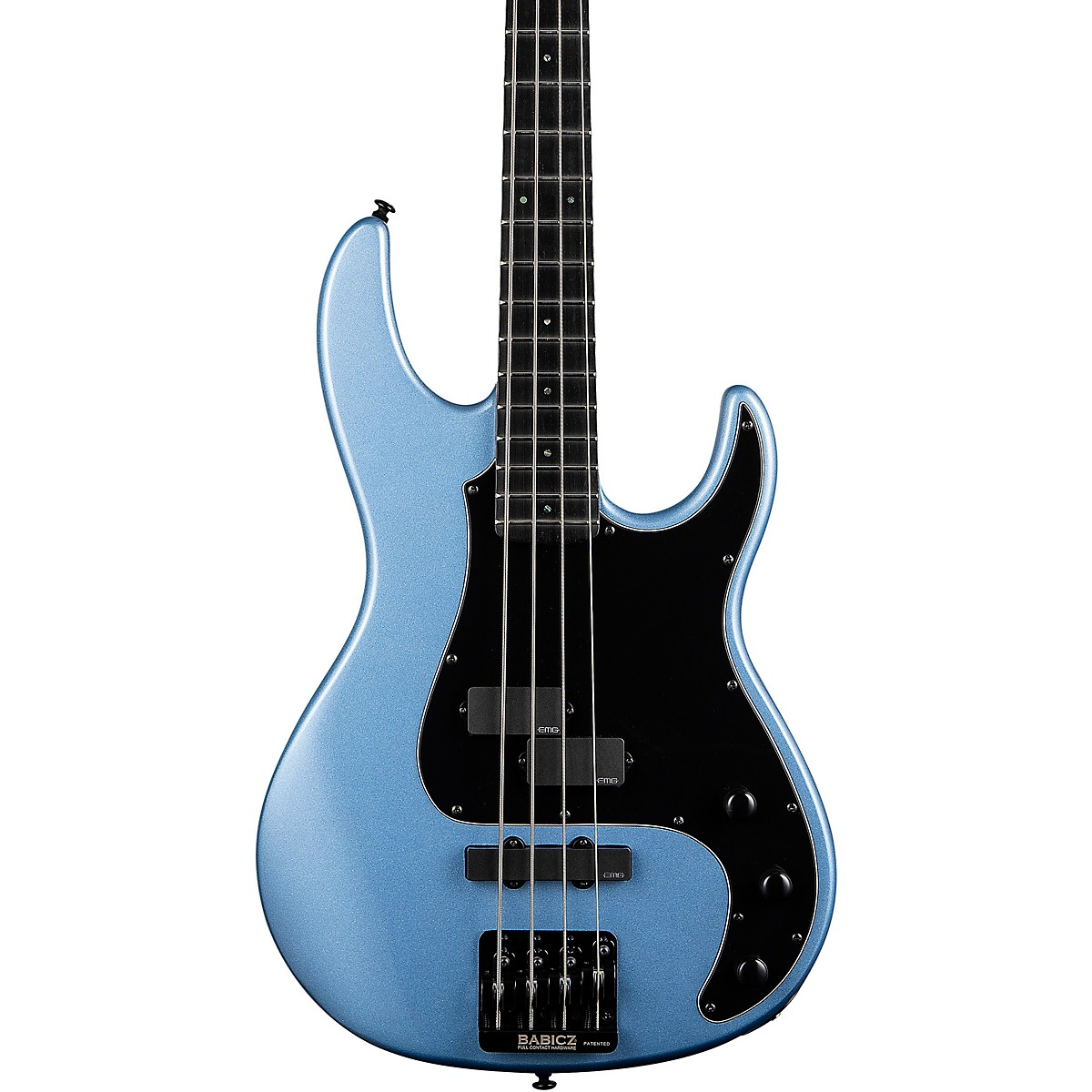 ESP LTD AP-4 Electric Bass