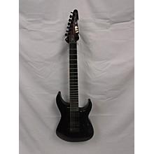 ESP LTD AW7 Alex Wade Signature 7 String Solid Body Electric Guitar