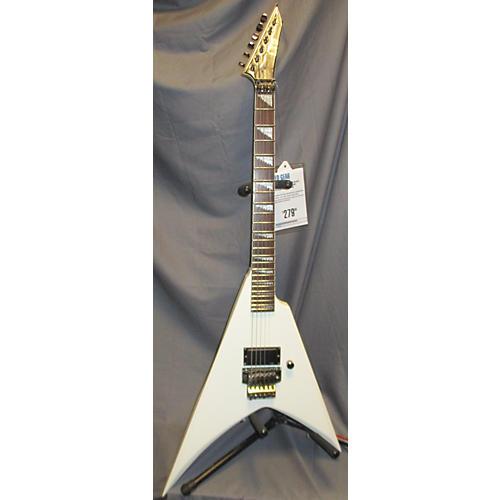 ESP LTD Alexi 200 Alexi Laiho Signature Electric Guitar