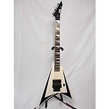 ESP LTD Alexi 600 Alexi Laiho Signature Solid Body Electric Guitar