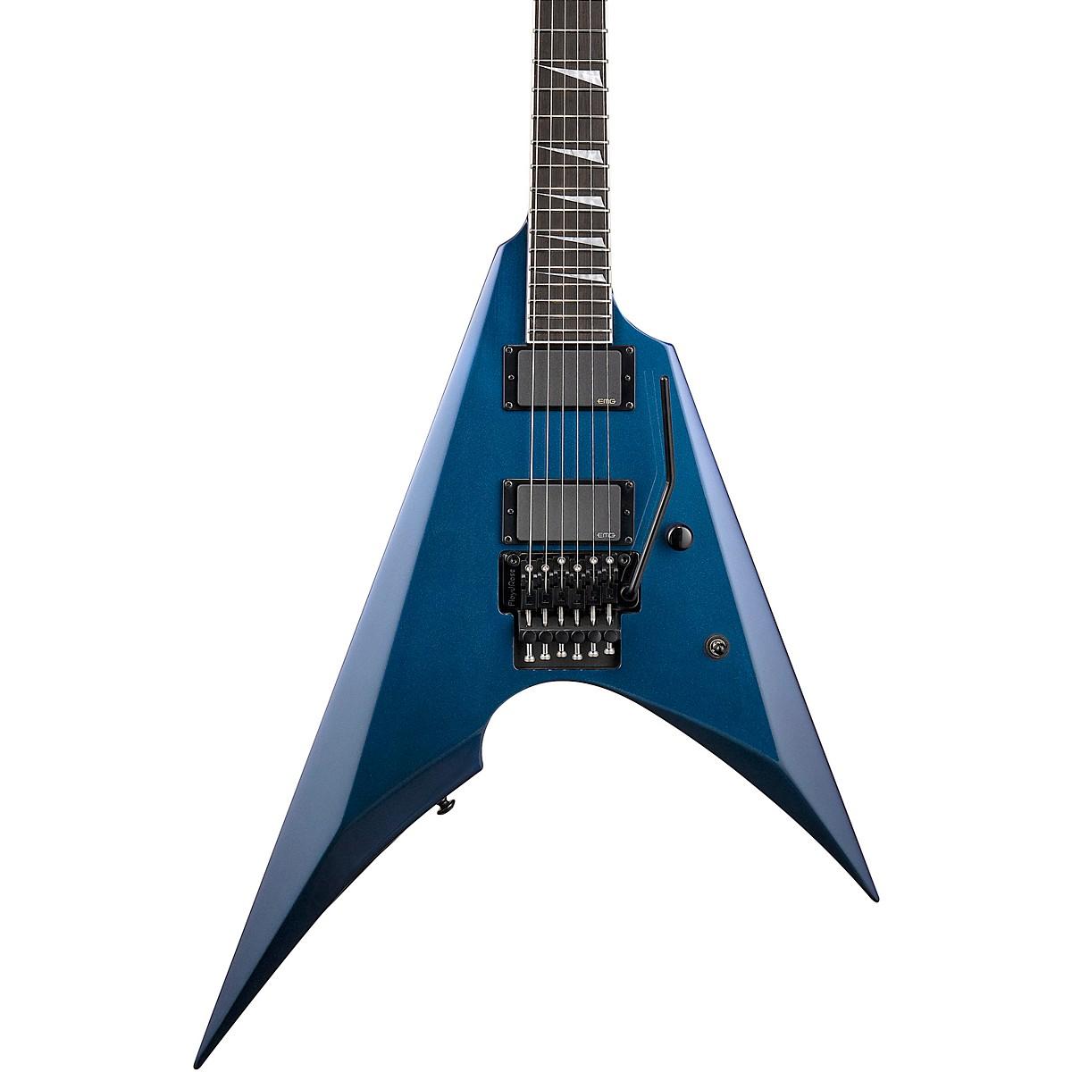 ESP LTD Arrow-1000 Electric Guitar