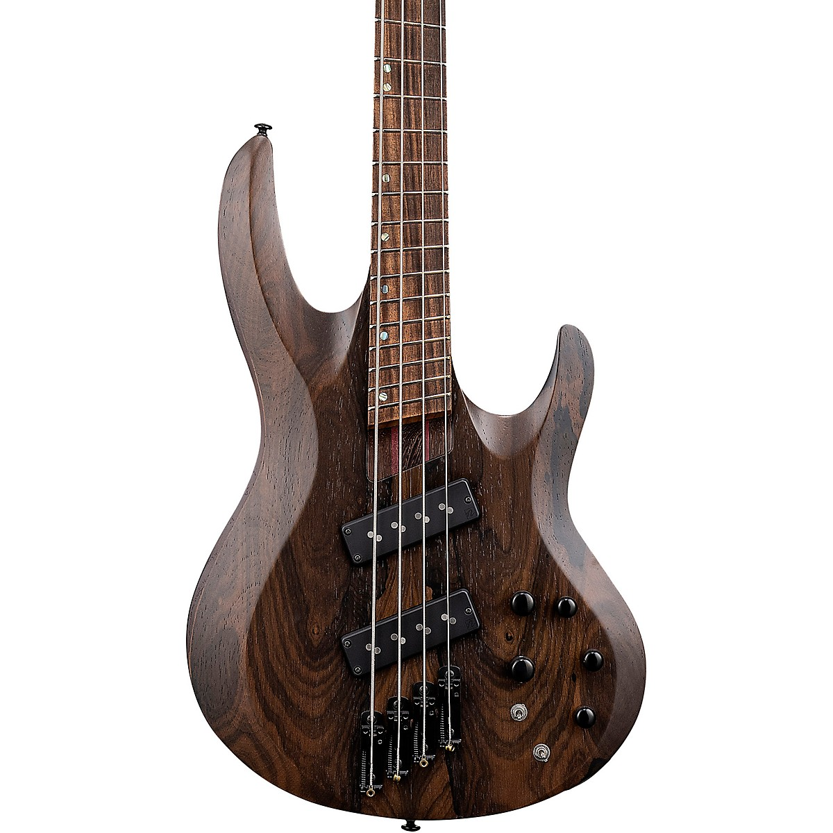 ESP LTD B-1004 Multi-scale Bass