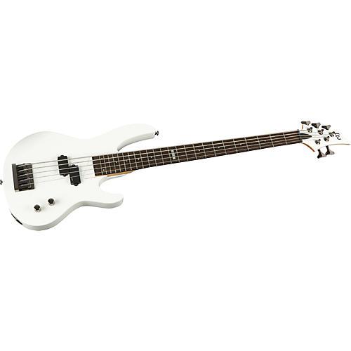 ESP LTD B-15 5 String Electric Bass Guitar
