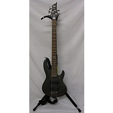 ESP LTD B-205SM Electric Bass Guitar