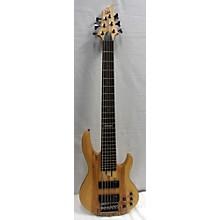 ESP LTD B-206 SM Electric Bass Guitar