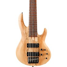 ESP LTD B-206SM 6-String Bass