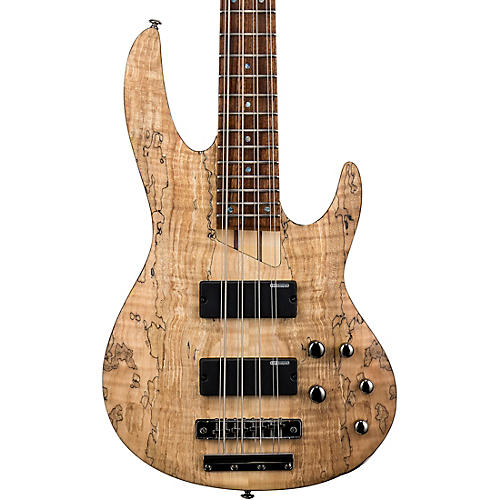 ESP LTD B-208SM 8-String Bass