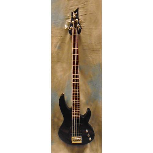ESP LTD B-55 Electric Bass Guitar