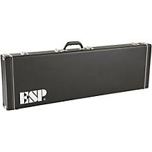 ESP LTD B, D Universal Bass Case Level 1