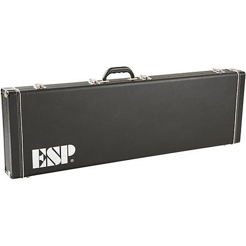 ESP LTD B, D Universal Bass Case