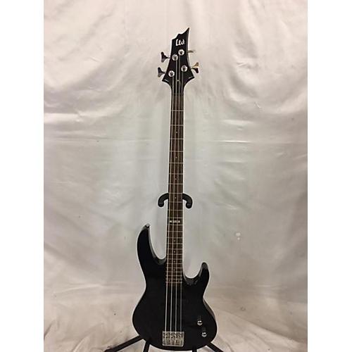 ESP LTD B10 Electric Bass Guitar