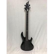 ESP LTD B104 Electric Bass Guitar
