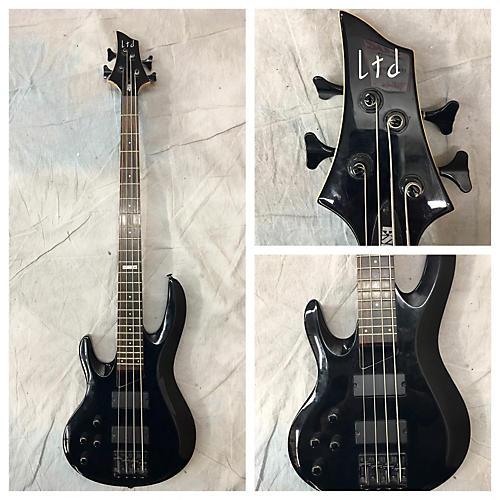 ESP LTD B104 Left Handed