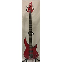 ESP LTD B154DX Electric Bass Guitar