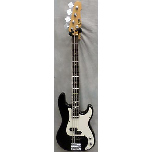 ESP LTD B204 Electric Bass Guitar