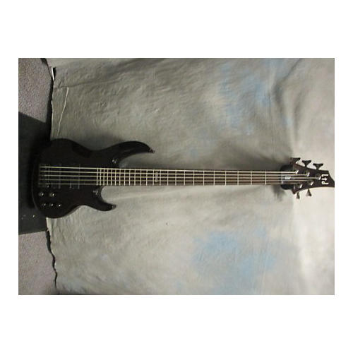 ESP LTD B205 5 String
