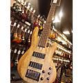ESP LTD B205SM 5 String Electric Bass Guitar thumbnail