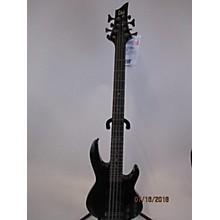 ESP LTD B208FM 8 String Electric Bass Guitar