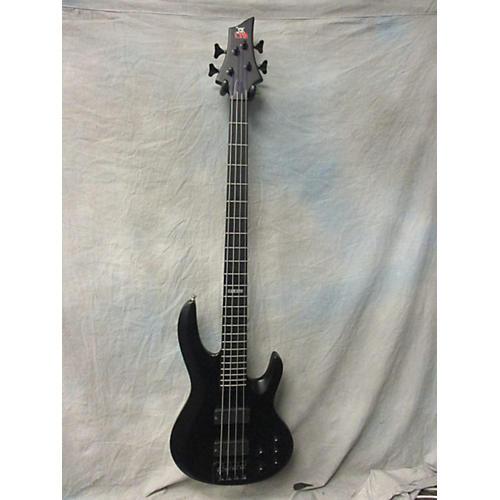 ESP LTD B500 Electric Bass Guitar