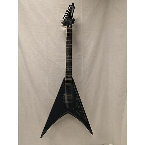 ESP LTD DV8 Dave Mustaine Signature Solid Body Electric Guitar