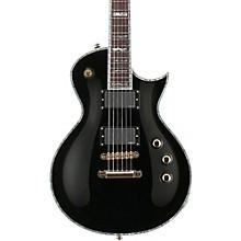 LTD Deluxe EC-1000 Electric Guitar Level 2 Black 190839690920