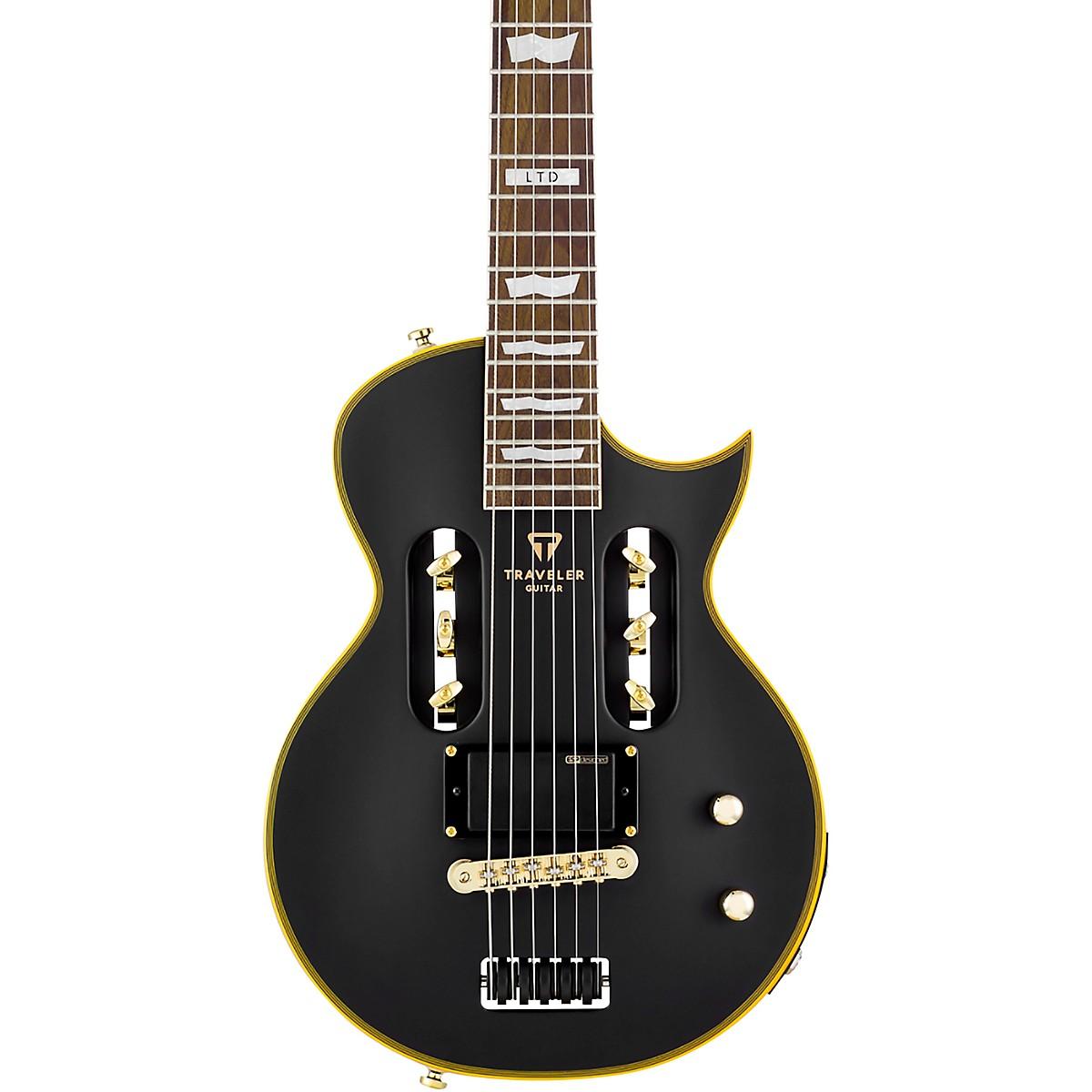 Traveler Guitar LTD EC-1 Electric Guitar