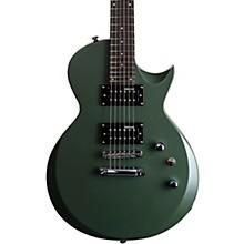 ESP LTD EC-10 Electric Guitar with Gig Bag