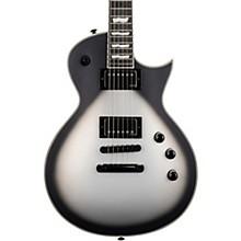 LTD EC-1001TCTM Electric Guitar Silver Sunburst