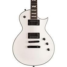 LTD EC-1001TCTM Electric Guitar Snow White