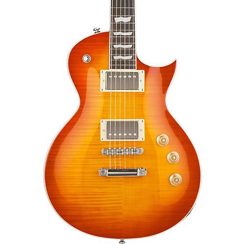 ESP LTD EC-256 Electric Guitar