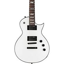 LTD EC-256 Electric Guitar Level 2 Snow White 190839723970