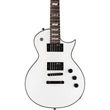 LTD EC-256 Electric Guitar Snow White