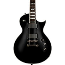 LTD EC-401 Electric Guitar Black