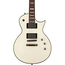 LTD EC-401 Electric Guitar Olympic White