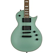 LTD EC-401 Electric Guitar Satin Desert Sage