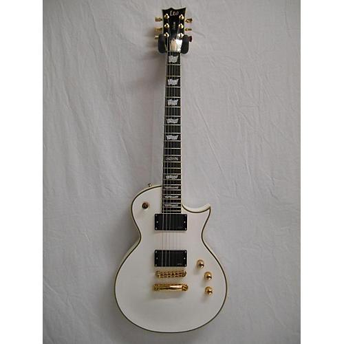 ESP LTD EC1000T CTM Solid Body Electric Guitar