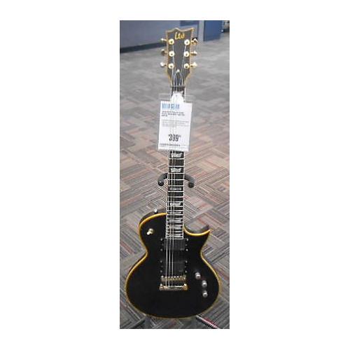 ESP LTD EC401 Solid Body Electric Guitar