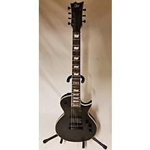 ESP LTD EC407 Solid Body Electric Guitar