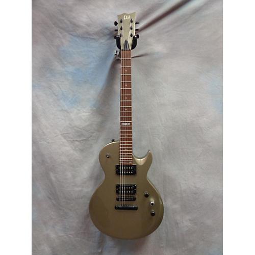ESP LTD EC50 Solid Body Electric Guitar