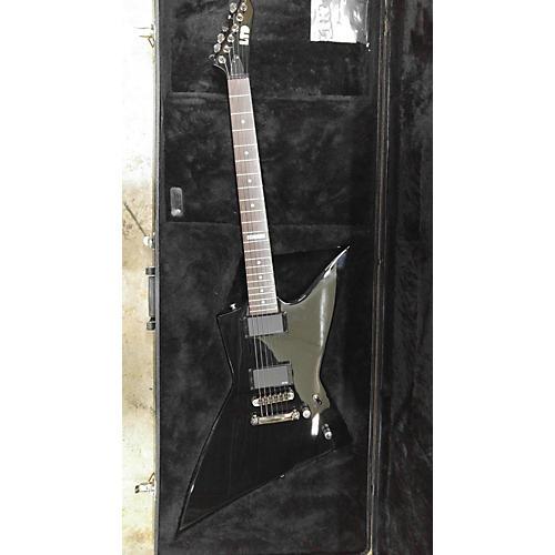 ESP LTD EX400 Solid Body Electric Guitar