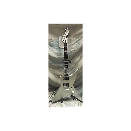 ESP LTD EX50 Solid Body Electric Guitar