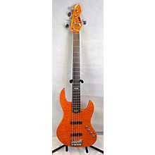 ESP LTD Elite J5 5 String Electric Bass Guitar