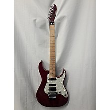 ESP LTD Elite ST1 Solid Body Electric Guitar